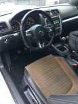 Volkswagen Scirocco, 2011 год, 550 000 руб.