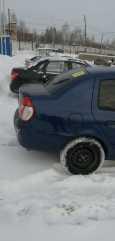 Renault Symbol, 2008 год, 165 000 руб.