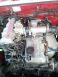 Mazda Proceed, 1993 год, 500 000 руб.