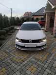 Volkswagen Jetta, 2015 год, 570 000 руб.