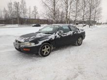 Коряжма Corolla Levin 1995