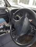 Toyota Land Cruiser, 1993 год, 709 090 руб.