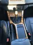 BMW X5, 2003 год, 499 999 руб.
