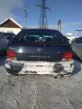 Toyota Corolla II, 1997 год, 115 000 руб.