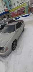 Toyota Cresta, 1996 год, 250 000 руб.
