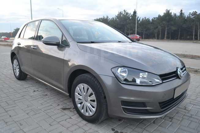 Volkswagen Golf, 2014 год, 685 000 руб.