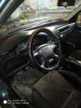 SEAT Toledo, 1992 год, 95 000 руб.