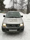 Toyota Town Ace, 2004 год, 400 000 руб.