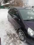 Honda Jazz, 2007 год, 355 000 руб.