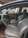 Chrysler Sebring, 2001 год, 240 000 руб.