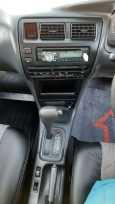 Toyota Corolla, 2000 год, 229 000 руб.