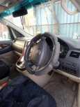 Toyota Alphard, 2002 год, 880 000 руб.