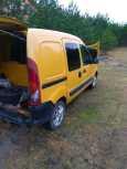 Renault Kangoo, 2001 год, 90 000 руб.