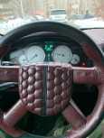 Chrysler 300C, 2007 год, 750 000 руб.