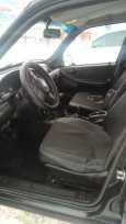 Chevrolet Niva, 2011 год, 215 000 руб.