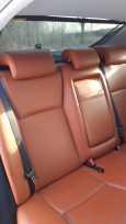 Lexus HS250h, 2010 год, 1 090 000 руб.