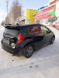 Nissan Note, 2014 год, 550 000 руб.