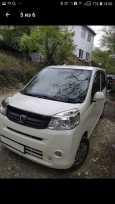 Honda Life, 2012 год, 320 000 руб.