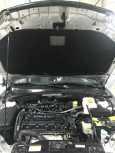 Chevrolet Lacetti, 2012 год, 375 000 руб.