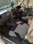 Nissan Datsun, 1996 год, 500 000 руб.