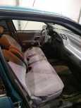 Ford Taurus, 1992 год, 80 000 руб.