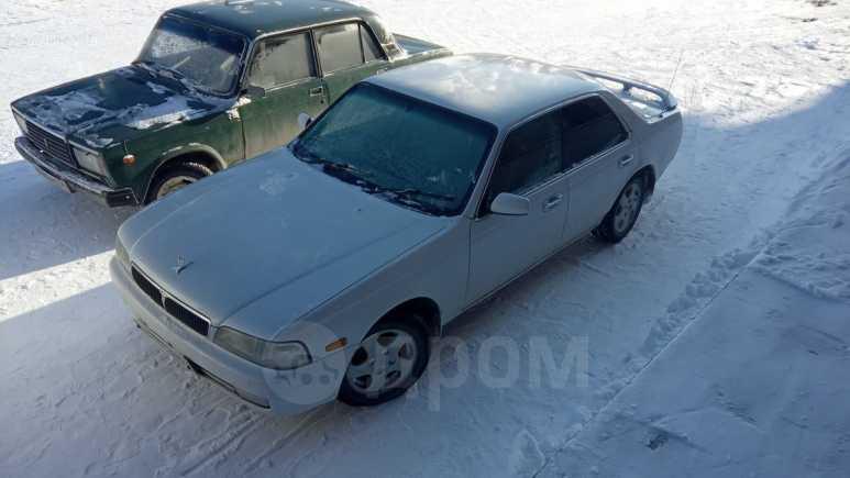 Nissan Laurel, 1995 год, 125 000 руб.