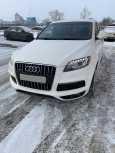 Audi Q7, 2009 год, 899 000 руб.