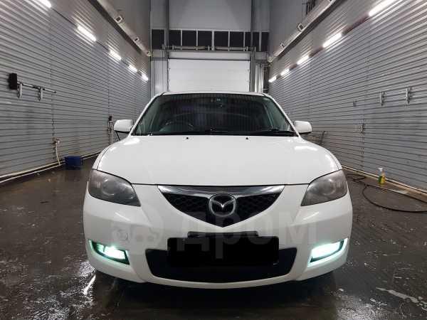 Mazda Axela, 2008 год, 330 000 руб.
