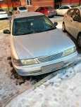 Nissan Sunny, 1997 год, 135 000 руб.