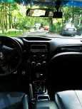 Subaru Forester, 2008 год, 620 000 руб.
