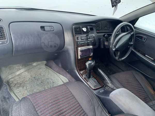 Toyota Cresta, 1993 год, 75 000 руб.