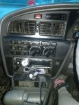 Toyota Vista, 1992 год, 85 000 руб.