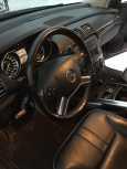 Mercedes-Benz R-Class, 2011 год, 1 100 000 руб.