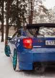 Toyota Celica, 2000 год, 425 000 руб.