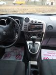 Toyota Matrix, 2002 год, 319 000 руб.