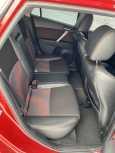 Mazda Mazda3 MPS, 2012 год, 822 000 руб.