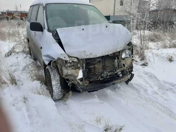 Toyota Lite Ace Noah, 1996 год, 135 000 руб.