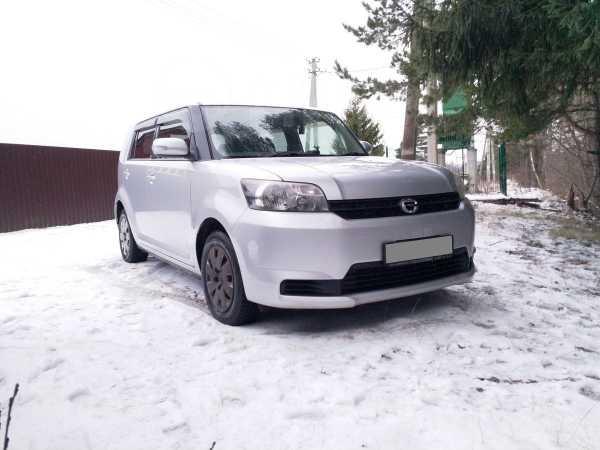 Toyota Corolla Rumion, 2010 год, 620 000 руб.