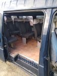 Ford Tourneo Connect, 1999 год, 250 000 руб.