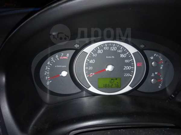 Hyundai Tucson, 2007 год, 435 000 руб.