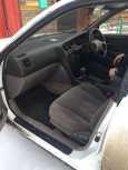 Toyota Mark II, 1996 год, 185 000 руб.