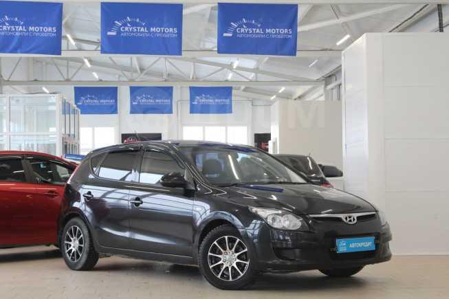 Hyundai i30, 2009 год, 339 000 руб.