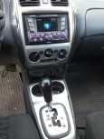 Mazda Protege5, 2003 год, 130 000 руб.