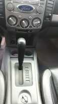 Ford Ranger, 2010 год, 880 000 руб.