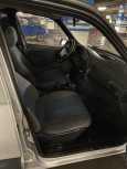 Chevrolet Niva, 2005 год, 170 000 руб.