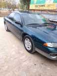 Dodge Intrepid, 1996 год, 150 000 руб.