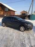Kia Ceed, 2019 год, 1 150 000 руб.