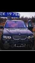 BMW X5, 2004 год, 510 000 руб.