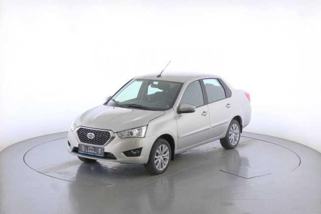 Datsun on-DO, 2019 год, 688 000 руб.
