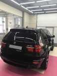 BMW X5, 2010 год, 1 150 000 руб.